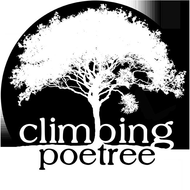 Climbing PoeTree