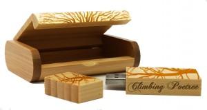 rounded_wooden_box for ALBUM white bkgrnd